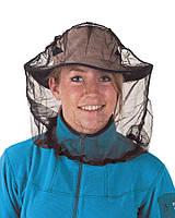 Москитная сетка на голову SEA TO SUMMIT Nano Mosquito Headnets Permethrin (STS ANMOSHP)