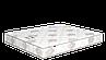 Матрас ортопедический Latte Soft Plus / Латте Софт Плюс двусторонний, фото 3