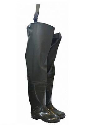 Обувь для рыбалки, размер 41 - 47