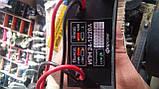 Преобразователь напряжения ИПН 24-12 (24 на 12 вольт)(ИПН 24-12) , фото 3