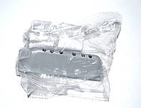 Активатор барабана для стиральной машинки Zanussi/Electrolux 8118628026 (верхняя загрузка)