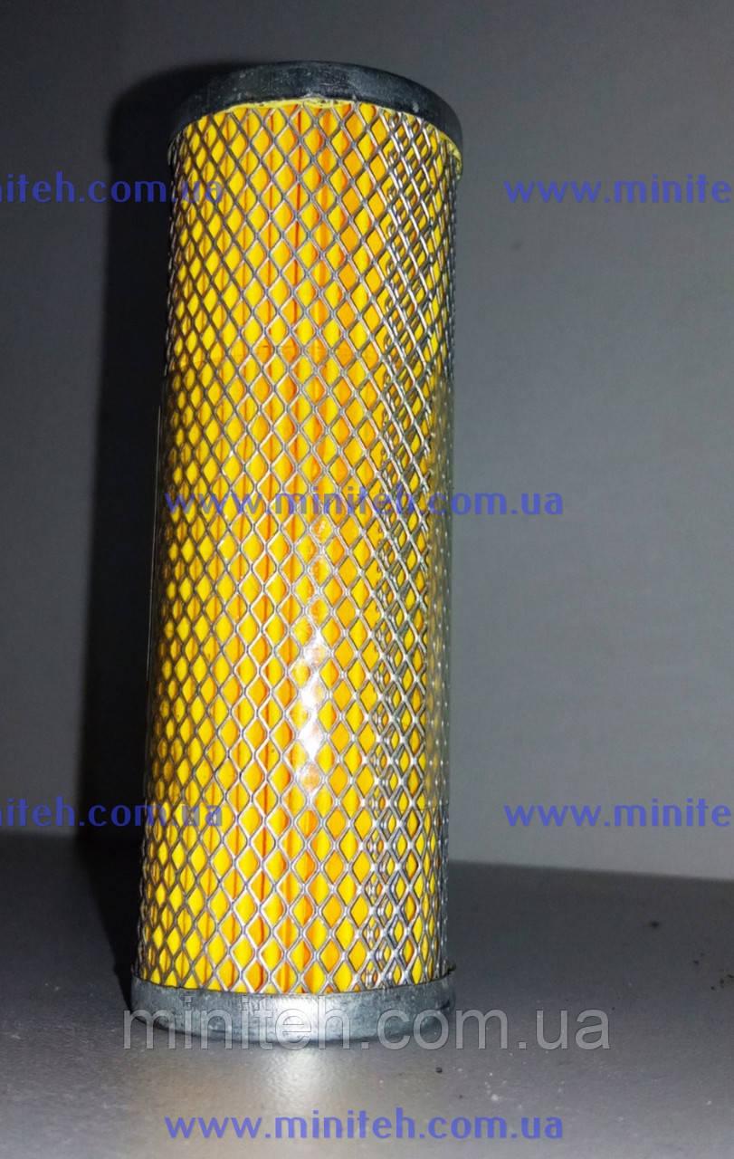 Елемент фільтра паливного в бак ХТ