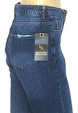 Жіночі джинси моми 100% cotton Lexsina jeans, фото 2