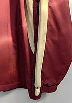 Чоловіча спортивна вітровка - жилетка Розмір ХL батал ( Р-80), фото 2