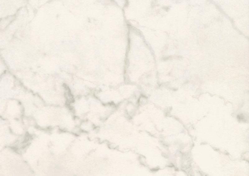 Cтільниця  60х60см WhiteMarmor0070 Topalit