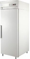 Шкаф холодильный среднетемпературный 500л CM105-S Polair