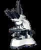 Мікроскоп тринокулярний з фото/відео виходом XSP-139TP