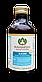 Kasni, Кашни, Касни - натуральный сироп от кашля вызванного разными причинами, фото 2
