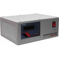 Источник бесперебойного питания Phantom UPS-2024 (2 кВт)