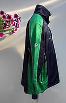Чоловіча вітровка Kukri Розмір M ( Р-1), фото 3