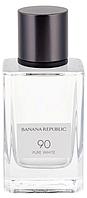 Оригинал Banana Republic 90 Pure White 75ml Духи Банана Репаблик Пур Вайт, фото 1