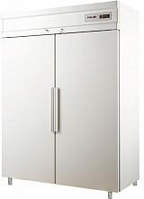 Шкаф холодильный  CM110-S Polair, 1000л,  среднетемпературный