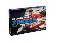 Хоккей (новый) Сеген. /5/ (H0001)