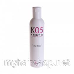 Шампунь против выпадения волос Kaaral K05 Anti Hair Loss Shampoo 250 мл