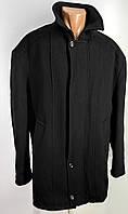 Пальто кашемір ferro італія розмір на бірці 56 ( б-218)