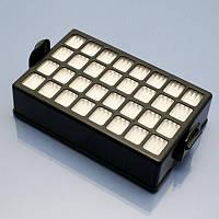 Фильтр Hepa для пылесоса Samsung SC8420