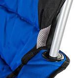 Кресло-шезлонг Ranger FC 750-052 Blue, фото 2