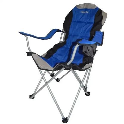 Кресло-шезлонг Ranger FC 750-052 Blue