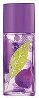 Оригинал Elizabeth Arden Green Tea Fig 100ml Элизабет Арден Зеленый Чай Инжир, фото 1