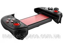 Геймпад джойстик беспроводной iPega Gamepad PG-9083S, фото 2