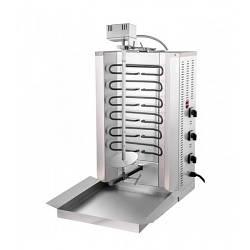 Апарат для шаурми електричний REMTA SD23 (SD14H)