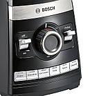 Блендер вакуумный Bosch MMBH6P6B 1600 Вт, фото 6