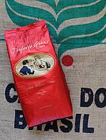 Натуральный кофе в зернах Milano Crema