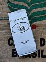 Натуральный кофе в зернах Dolce Gusto Crema, фото 1
