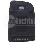 Вставка зеркала левая (с подогревом) – Autotechteile – MB Sprinter  906, VW Crafter 2006→ - Att8110