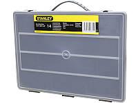 Органайзер для инструмента и метизов Stanley 1-92-761