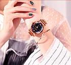 Baosaili Женские часы Baosaili Cherry, фото 2