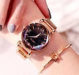 Baosaili Женские часы Baosaili Cherry, фото 4