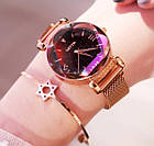 Baosaili Женские часы Baosaili Cherry, фото 5