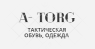 """A-торг"" интернет магазин"