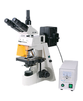 Люмінесцентний мікроскоп XSZ-146TP(FLUO)