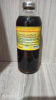 Боровой матки настойка или ортилии,рамишии  (250мл., Алтайвитамины , Россия)