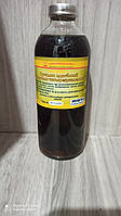 Борової матки настоянка або ортілія,рамишии (250мл., Алтайвитамины , Росія)