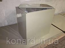 Жироуловитель для ресторана Сток-Р, фото 3