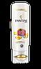 "Бальзам ""Pantene PRO-V"" 200мл Захист кольору та блиск/-923/"