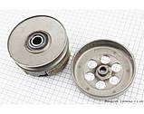(DONGXIN) Вариатор задний к-кт Yamaha JOG 90, фото 2