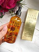 Images 24 k Gold Flakes 100 ml сироватка золото і гіалуронова кислота