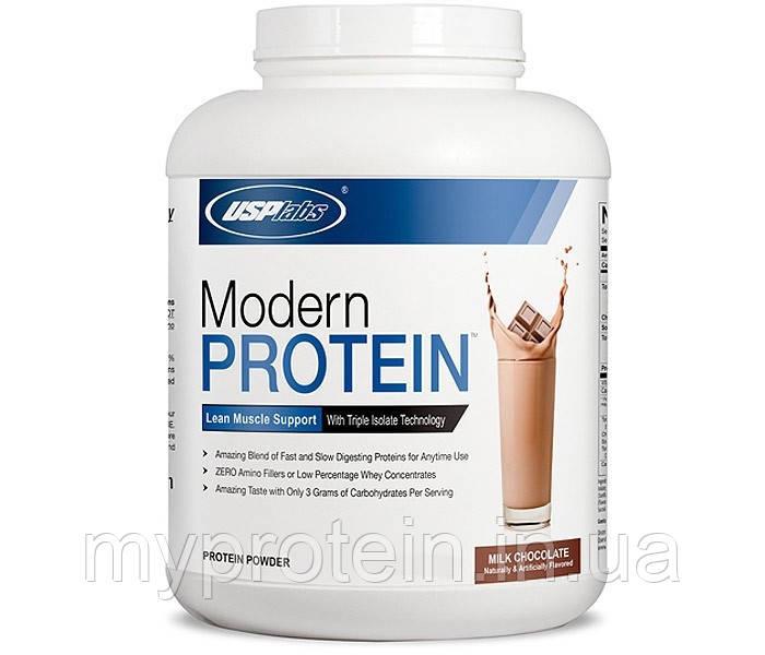 Протеин комплексный Modern Protein (1,83 kg )