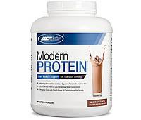 Протеин комплексный Modern Protein (850 g )