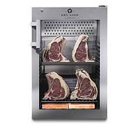 Шкаф для хранения сыра и салями DX 500 Dry Ager
