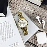 Кварцевые часы Guardo B01068, фото 2