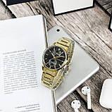 Кварцевые часы Guardo B01068, фото 3