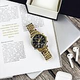 Кварцевые часы Guardo B01068, фото 4