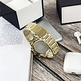 Кварцевые часы Guardo B01068, фото 5