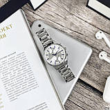 Кварцевые часы Guardo B01068, фото 6