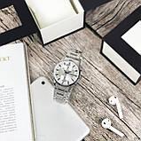 Кварцевые часы Guardo B01068, фото 7